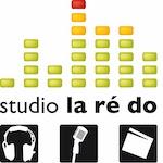 Studio Laredo