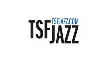 TSF Jazz Noyon