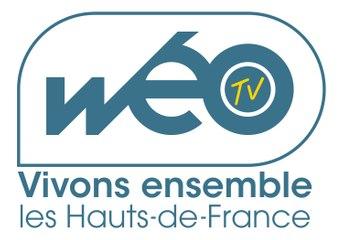 WEO Les Hauts de France