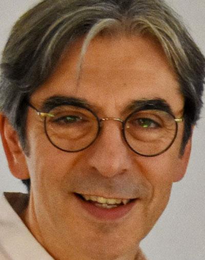 Dominique Fillon