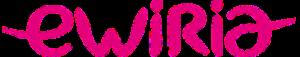 Ewiria - Cabinet de Conseil Digital à NOYON