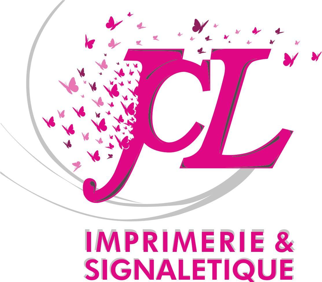 JCL-imprimerie